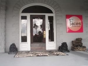 Aesthetic Training Center in Tampa, Florida