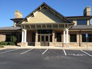 Aesthetic Advancements Training Center Atlanta