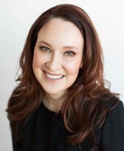 Jennifer Kauffman, NP-C