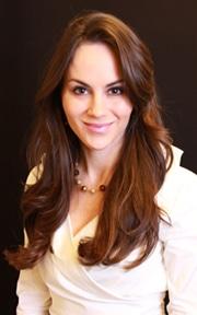 Lisa M. Hartman - laser cosmetic surgery
