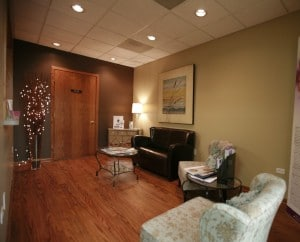 Aesthetic Advancements Training Center Naperville