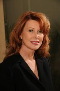 Patricia-Foley