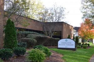 Aesthetic Certification in Charlotte