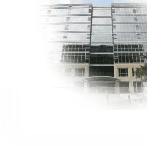 aesthetic courses in Atlanta