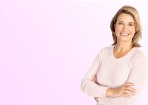 Introducing Juvederm Vollure XC for Moderate to Severe Wrinkles and Folds